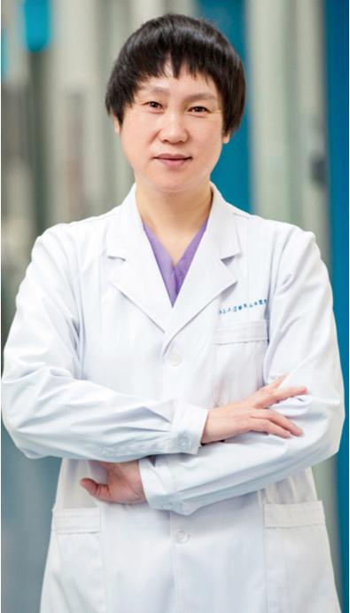9月10日!北京骨髓移植专家王静波教授将在太原市中心医院汾东院区血液科出诊