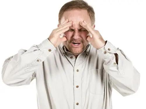 """头疼脑热只是小感冒?小心致命脑膜炎""""找上门"""""""