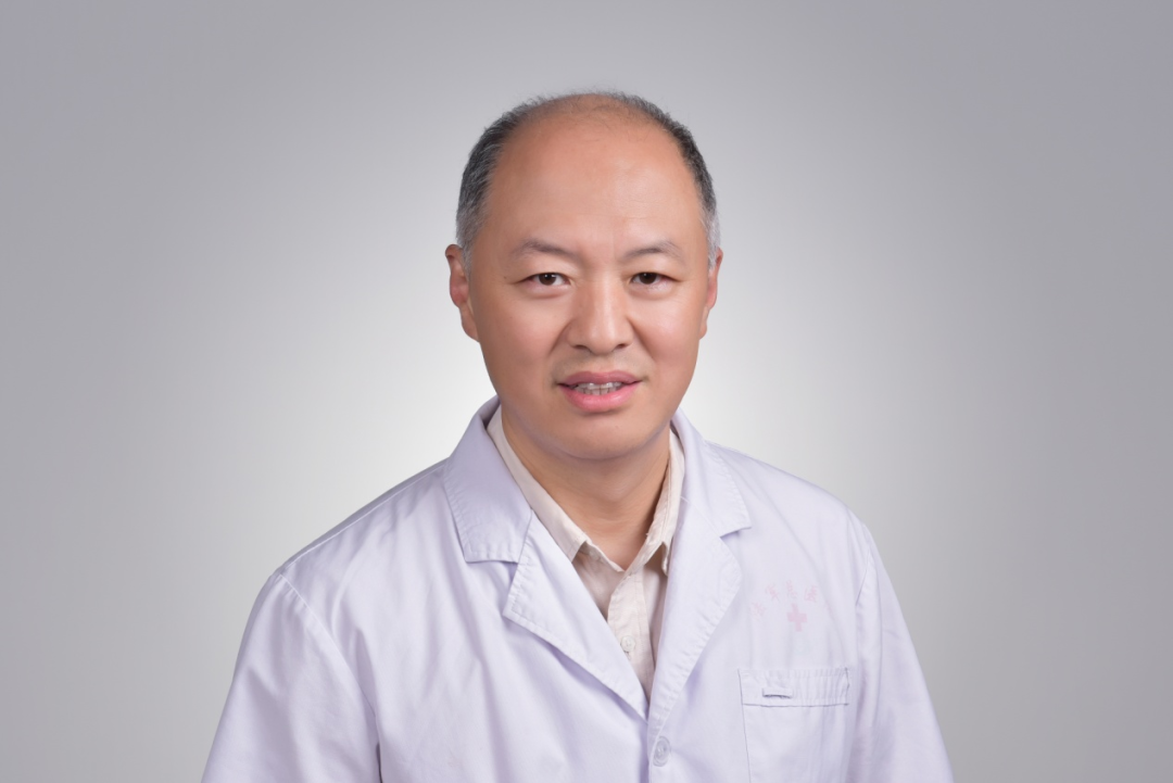 4月12日!中国人民解放军总院第七医学中心骨科教授朱兵将在太原市中心医院汾东院区出诊